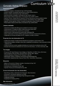 CV_Gonzalo-Astray_Academic