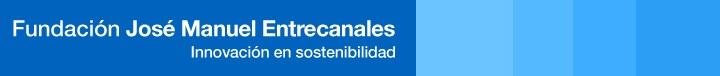 Fundación_José_Manuel_Entrecanales