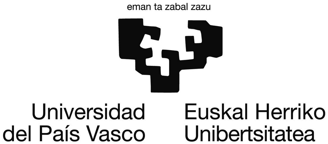 Beca training en nanomagnetismo gonzalo astray for Universidad cocina pais vasco