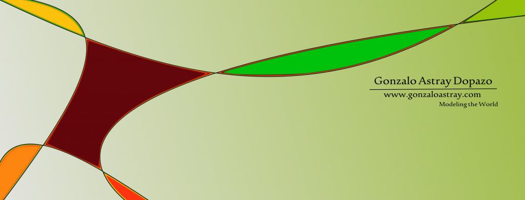 En colores4