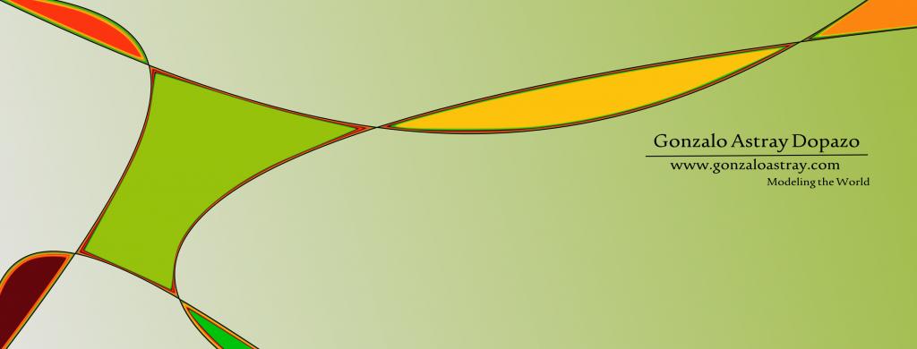 En colores6